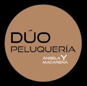 Duo Peluqueria Torrelavega