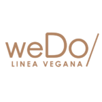 wedo-logo-marcas