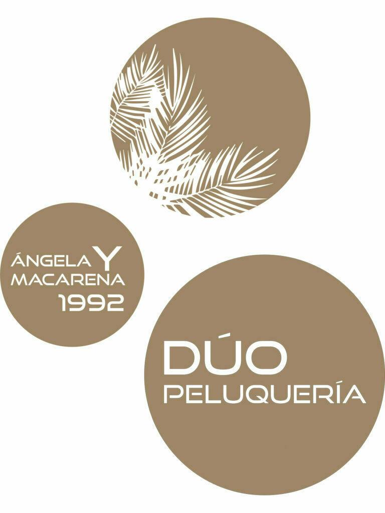 Logotipo-Completo